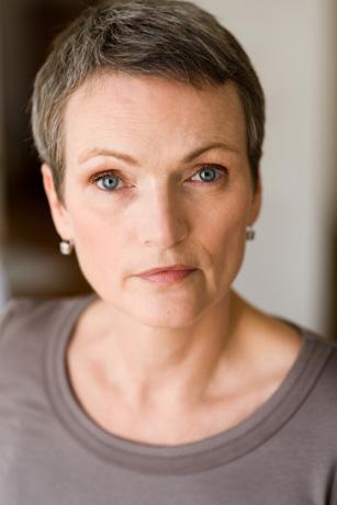 Ulrike Luderer